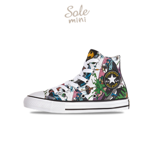 slickdeals adidas ebay store shoes