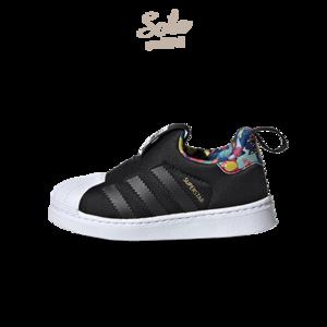 black nike air max invigor premium shoes