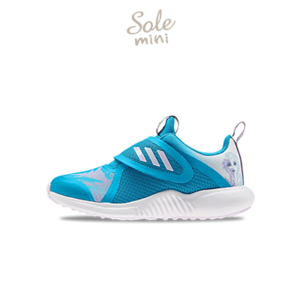 adidas backpacks india women shoes store in miami