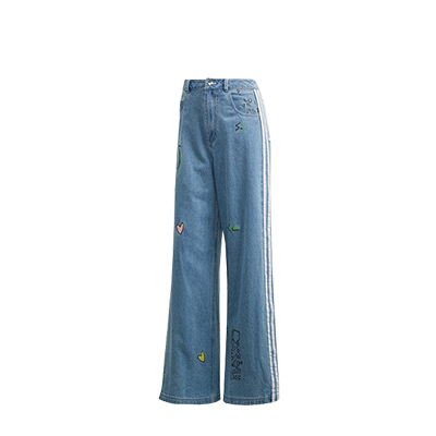 adidas 298j pants girls wear boots with jeans