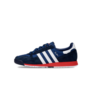 adidas s79916 pants sale boys shoes girls sandals