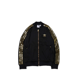 yeezy calabasas hoodie black and gold shoes