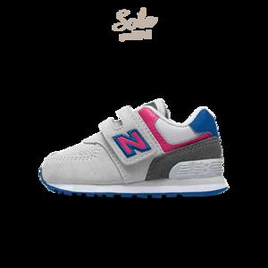 hailey baldwin adidas line up sneakers black pink