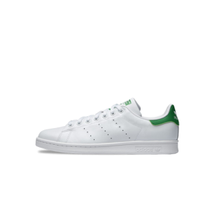 adidas outlet cloudfoam sneakers clearance women