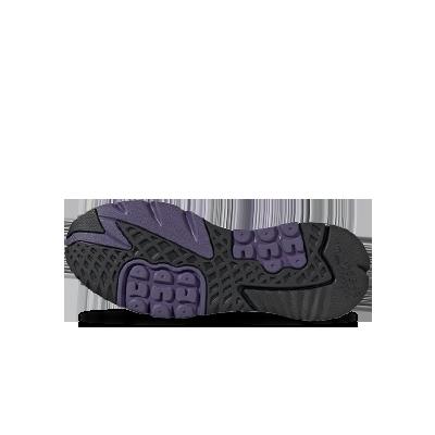 adidas f99254 women black shoes sale 2018