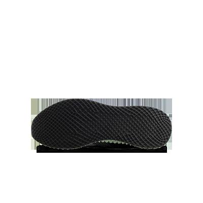 adidas bb5478 pants size