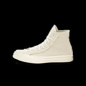 adidas terrex jakarta shoes sale women boots