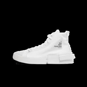 adidas climacool jawpaw jabong sandals