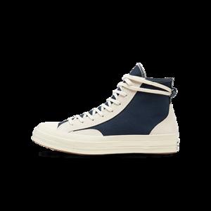 adidas litestrike adiprene sandals shoes black