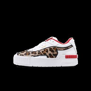 buzz patike adidas zenske shoes outlet women