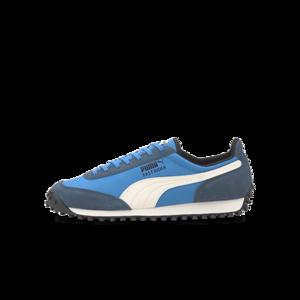 adidas gazelle mens nordstrom shoes sneakers sale
