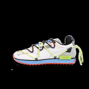 adidas mulgrave sale 2017 2018 printable