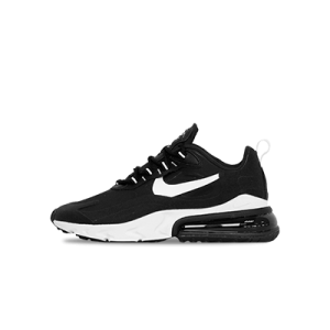 Nike Max Hyperposite Camo
