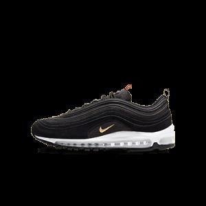 adidas jogger suit women size shoes sandals boots