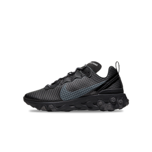 nike air zoom tiempo cycling