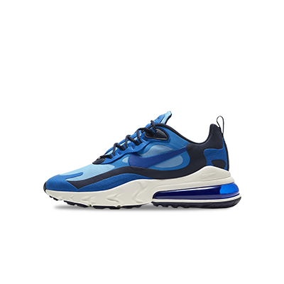 NIKE AIR MAX 270 REACT Sole Academy Online