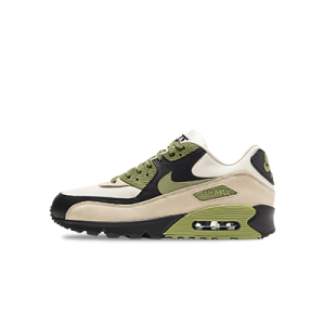 best price nike 2017 air max for women
