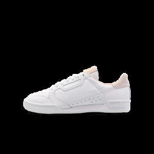 spodnie adidas superstar m skie shoes 2016