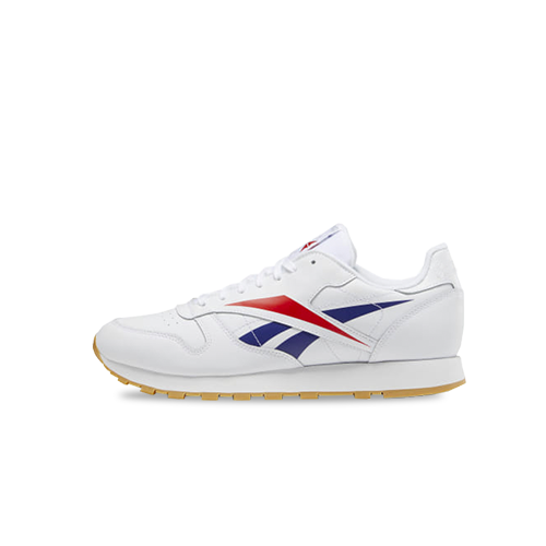 hot sale online outlet store hot sales REEBOK CLASSIC LEATHER VECTOR
