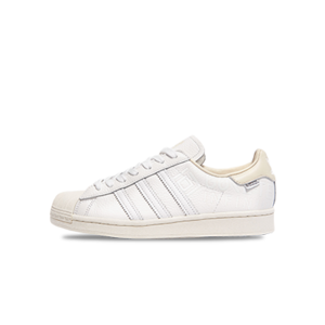 adidas superstar philippines price list