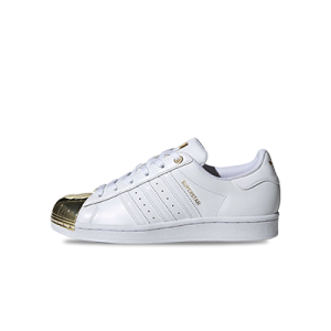 b37897 adidas pants for women shoes
