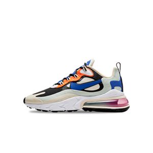 nike air total foamposite max shoes