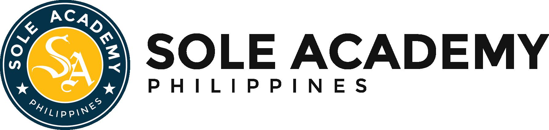 Sole Academy Online