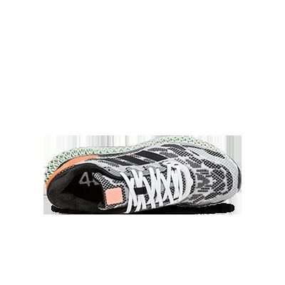 adidas ace 17+ purecontrol pogboom sale free